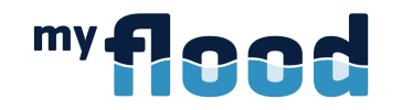 https://myflood.com/App_Themes/Common/Images/logo.png